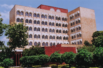 港威恒河酒店