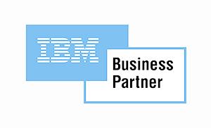 北京IBM印度会议