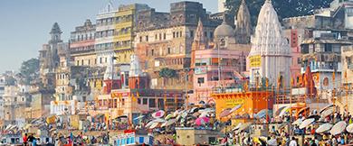 印度旅游要给小费吗?