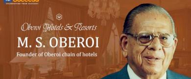 别样奢华的印度酒店,分布在十二城市的最美地点