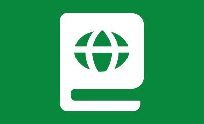 广东领区(广东,广西,福建,云南,四川,湖南,海南)签证办理