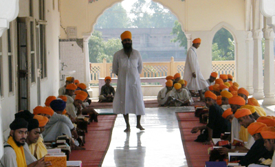 印度旅游朝圣系列-佛陀圣迹九日之旅