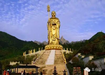 国庆假期佛教朝圣印度、尼泊尔