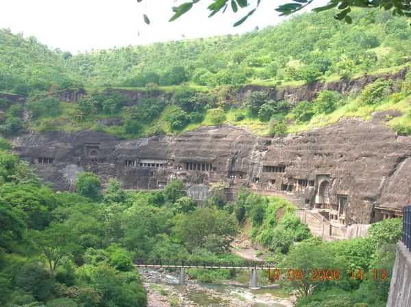 斯里兰卡7日石窟游